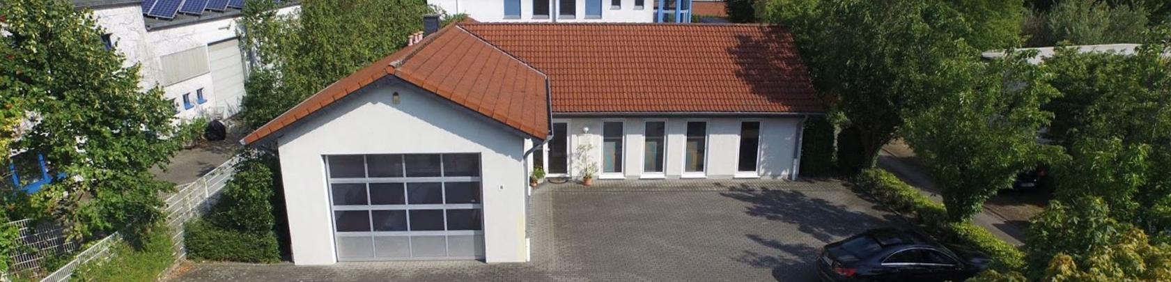 KFZ Sachverständigenbüro Mewissen & Geerkens GmbH